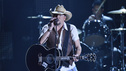 "THE 46TH ANNUAL CMA AWARDS - THEATRE - ""The 46th Annual CMA Awards"" airs live THURSDAY, NOVEMBER 1 (8:00-11:00 p.m., ET) on ABC live from the Bridgestone Arena in Nashville, Tennessee. (ABC/KATHERINE BOMBOY-THORNTON) JASON ALDEAN"