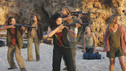 "LOST - ""LA X"" - ""Lost"" returns for its final season of action-packed mystery and adventure -- that will continue to bring out the very best and the very worst in the people who are lost -- on the season premiere of ""Lost,"" TUESDAY, FEBRUARY 2 (9:00-11:00 p.m., ET) on the ABC Television Network. On the season premiere episode, ""LA X"" Parts 1 & 2, the aftermath from Juliet's detonation of the hydrogen bomb is revealed. (ABC/MARIO PEREZ) ZULEIKHA ROBINSON"