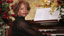 "DESPERATE HOUSEWIVES ""Next"" - Betty Applewhite plays at Rex Van de Kamp's funeral - (ABC/VIVIAN ZINK) ALFRE WOODARD"