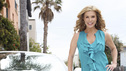 "SECRET MILLIONAIRE - ""Ali Brown, Venice, CA"" -- ""Secret Millionaire"" is a hit one-hour alternative series that follows six of America's most successful business people as they spend a week in the country's poorest areas and ultimately gift deserving members of the community with hundreds of thousands of dollars of their own money. In the emotional Season Finale, entrepreneur and millionaire Ali Brown abandons her lavish lifestyle and luxurious California beachside home to live and volunteer among the homeless in the gritty surf town of Venice Beach, CA. While there, she will search her heart to find deserving people and causes that are making a real and lasting difference in their community, and ultimately will give away many thousands of dollars of her own wealth, on ""Secret Millionaire,"" SUNDAY, APRIL 10 (8:00-9:00 p.m., ET) on The ABC Television Network. (ABC/BETH DUBBER)"