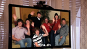 "EXTREME MAKEOVER HOME EDITION - ""Prewitt-Brewer Family,"" - Living Room Picture, on  ""Extreme Makeover Home Edition,"" Sunday, May 8th     (8:00-9:00 p.m.  ET/PT) on the ABC Television Network."