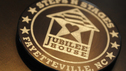 EXTREME MAKEOVER HOME EDITION - &quot;Jubilee/Marshall Family,&quot; - Accessory    Picture, on  &quot;Extreme Makeover Home Edition,&quot; Sunday, September 25th       (7:00-9:00 p.m.  ET/PT) on the ABC Television Network.