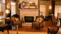"EXTREME MAKEOVER HOME EDITION - ""Jones Family,"" - Living Room, on ""Extreme Makeover Home Edition,"" Sunday, April 8th on the ABC Television Network."