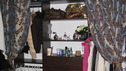 EXTREME MAKEOVER HOME EDITION - &quot;Turner Family,&quot; - Closet on &quot;Extreme Makeover Home Edition,&quot; Sunday, March 9th on the ABC Television Network.