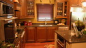 "EXTREME MAKEOVER HOME EDITION - ""Arena Family,"" - Kitchen, on ""Extreme Makeover Home Edition,"" Sunday, May 14th on the ABC Television Network."