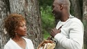 DESPERATE HOUSEWIVES - &quot;I Know Things Now&quot; - (ABC/RON TOM) ALFRE WOODARD, NASHAWN KEARSE
