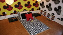 EXTREME MAKEOVER HOME EDITION - &quot;Grys Family,&quot; - Boy's Bedroom, on &quot;Extreme Makeover Home Edition,&quot;&nbsp; Sunday, January 11th on the ABC Television Network.