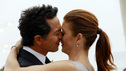 PRIVATE PRACTICE - &quot;In Which We Say Goodbye&quot; - ABC's hit drama &quot;Private Practice&quot; will end its run with a special farewell to the beloved doctors of Seaside Health and Wellness. Naomi returns to stand by Addison's side on her wedding day, Cooper struggles with the hardships of being a stay-at-home father, and Violet begins a new project close to her heart, on the Series Finale of &quot;Private Practice,&quot; TUESDAY, JANUARY 22 (10:00-11:00 p.m., ET) on the ABC Television Network. (ABC/RON TOM) BENJAMIN BRATT, KATE WALSH