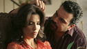 "DESPERATE HOUSEWIVES - ""Children Will Listen"" (ABC/DANNY FELD) EVA LONGORIA, RICARDO ANTONIO CHAVIRA"
