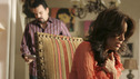 "DESPERATE HOUSEWIVES - ""Children Will Listen"" (ABC/DANNY FELD) RICARDO ANTONIO CHAVIRA, EVA LONGORIA"