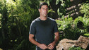 "LOST - ""Lighthouse"" - Hurley must convince Jack to accompany him on an unspecified mission, and Jin stumbles across an old friend, on ""Lost,"" TUESDAY, FEBRUARY 23 (9:00-10:00 p.m., ET) on the ABC Television Network. (ABC/MARIO PEREZ) MATTHEW FOX"