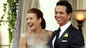 "PRIVATE PRACTICE - ""In Which We Say Goodbye"" - ABC's hit drama ""Private Practice"" will end its run with a special farewell to the beloved doctors of Seaside Health and Wellness. Naomi returns to stand by Addison's side on her wedding day, Cooper struggles with the hardships of being a stay-at-home father, and Violet begins a new project close to her heart, on the Series Finale of ""Private Practice,"" TUESDAY, JANUARY 22 (10:00-11:00 p.m., ET) on the ABC Television Network. (ABC/RON TOM) KATE WALSH, BENJAMIN BRATT"