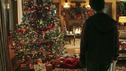 GREY'S ANATOMY - &quot;Grandma Got Run Over By a Reindeer&quot;  (ABC/RICHARD CARTWRIGHT) KATHERINE HEIGL, ELLEN POMPEO, T.R. KNIGHT