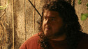 "LOST - ""Dr. Linus"" - Ben deals with the consequences of an uncovered lie, on ""Lost,"" TUESDAY, MARCH 9 (9:00-10:00 p.m., ET) on the ABC Television Network. (ABC/MARIO PEREZ) JORGE GARCIA"