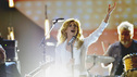 "THE 46TH ANNUAL CMA AWARDS - THEATRE - ""The 46th Annual CMA Awards"" airs live THURSDAY, NOVEMBER 1 (8:00-11:00 p.m., ET) on ABC live from the Bridgestone Arena in Nashville, Tennessee. (ABC/KATHERINE BOMBOY-THORNTON) FAITH HILL"