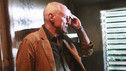 "LOST - ""Happily Ever After"" - Desmond wakes up to discover he's back on the island, on ""Lost,"" TUESDAY, APRIL 6 (9:00-10:02 p.m., ET) on the ABC Television Network. (ABC/MARIO PEREZ) ALAN DALE"