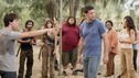 "LOST - ""Greatest Hits"" - While Jack devises a plan to do away with ""The Others"" once and for all, Sayid uncovers a flaw in ""The Others'"" system that could lead to everyone's rescue. But it requires Charlie to take on a dangerous task that may make Desmond's premonition come true, on ""Lost,"" WEDNESDAY, MAY 16 (10:00-11:00 p.m., ET), on the ABC Television Network. (ABC/MARIO PEREZ) BLAKE BASHOFF, NAVEEN ANDREWS, MIRA FURLAN, JORGE GARCIA, MATTHEW FOX, L. SCOTT CALDWELL, EVANGELINE LILLY"