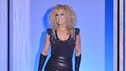 "THE 46TH ANNUAL CMA AWARDS - THEATRE - ""The 46th Annual CMA Awards"" airs live THURSDAY, NOVEMBER 1 (8:00-11:00 p.m., ET) on ABC live from the Bridgestone Arena in Nashville, Tennessee. (ABC/KATHERINE BOMBOY-THORNTON) LITTLE BIG TOWN: KIMBERLY SCHLAPMAN"