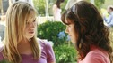 "DESPERATE HOUSEWIVES - ""Now You Know"" - Julie catches up with Dylan."