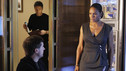 "PRIVATE PRACTICE - ""Best Laid Plans"" - Sam and Naomi are stunned by Maya's shocking announcement, and Naomi's irrational response leaves Sam to pick up the pieces, as Pete challenges Fife on a patient with a cutting edge bionic arm, on ""Private Practice,"" THURSDAY, JANUARY 21 (10:01-11:00 p.m., ET) on the ABC Television Network. (ABC/MICHAEL DESMOND) MICHAEL PATRICK THORNTON, TIM DALY, AUDRA McDONALD"