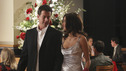 102146_0839 -- DESPERATE HOUSEWIVES - &quot;Love is in the Air &quot; (ABC/DANNY FELD) JAMES DENTON, TERI HATCHER