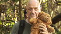 "LOST - ""Recon"" - Locke tasks Sawyer with a mission, on ""Lost,"" TUESDAY, MARCH 23 (9:00-10:00 p.m., ET) on the ABC Television Network.  (ABC/MARIO PEREZ) TERRY O'QUINN"