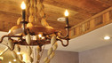 "EXTREME MAKEOVER HOME EDITION - ""Williams Family,"" - Lighting, on ""Extreme Makeover Home Edition,"" Sunday, May 16th (8:00-9:00 p.m. ET/PT) on the ABC Television Network."