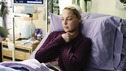 GREY'S ANATOMY - &quot;Sweet Surrender&quot; - Izzie Stevens begins to feel the effects of her cancer treatments, on &quot;Grey's Anatomy,&quot; THURSDAY, APRIL 23 (9:00-10:02 p.m., ET) on the ABC Television Network. (ABC/CRAIG SJODIN) KATHERINE HEIGL
