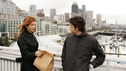 "GREY'S ANATOMY - ""Something to Talk About"" (ABC/CRAIG SJODIN) KATE WALSH, PATRICK DEMPSEY"