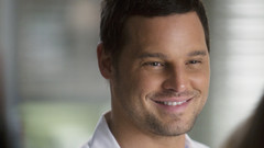 Do You Know Alex Karev? 