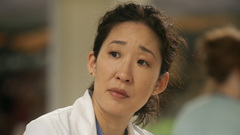 Do You Know Cristina Yang?