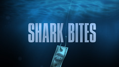Shark Tank (TV Series 2009– ) - IMDb