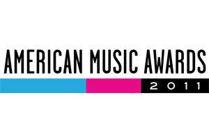 [NEWS] The Official AMA's 2011 Thread / Performers Announced! 257e70133715e23654da13450402281e