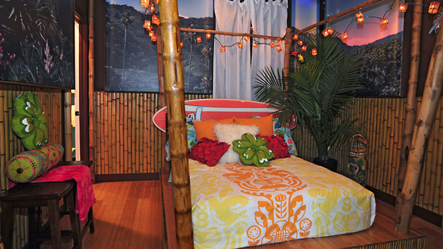extreme makeover home edition girls bedrooms images