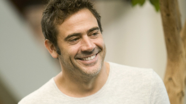"GREY'S ANATOMY - ""These Ties That Bind"" - Izzie is seeing the dead Denny Duquette, on ""Grey's Anatomy,"" THURSDAY, NOVEMBER 13 (9:00-10:01 p.m., ET) on the ABC Television Network. (ABC/RANDY HOLMES) JEFFREY DEAN MORGAN"