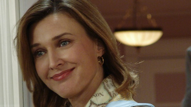 "DESPERATE HOUSEWIVES - ""PRETTY LITTLE PICTURE"" (ABC/DANNY FELD)BRENDA STRONG"