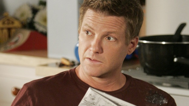 "DESPERATE HOUSEWIVES - ""You Could Drive A Person Crazy"" (ABC/CRAIG SJODIN)DOUG SAVANT"