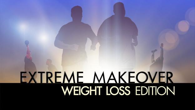 Низкокалорийные диеты для похудения: Программа похудения для спортсменов: Диета 25 кадр