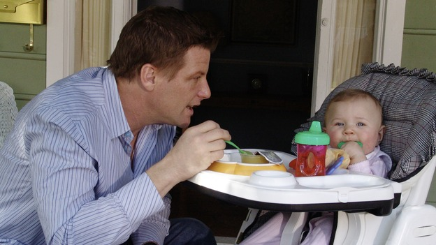 "DESPERATE HOUSEWIVES - ""Children Will Listen"" (ABC/DANNY FELD) DOUG SAVANT"