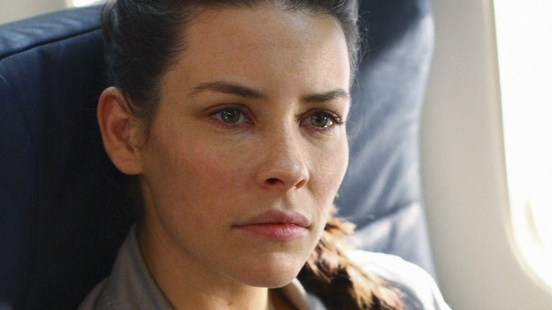 "LOST - ""316"" (ABC/MARIO PEREZ) EVANGELINE LILLY"