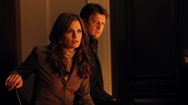 castle-beckett