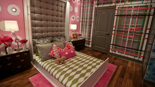extreme makeover home edition rooms car tuning