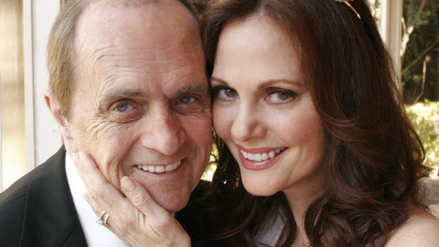 "DESPERATE HOUSEWIVES - ""The Sun Won't Set"" (ABC/RON TOM)BOB NEWHART, LESLEY ANN WARREN"