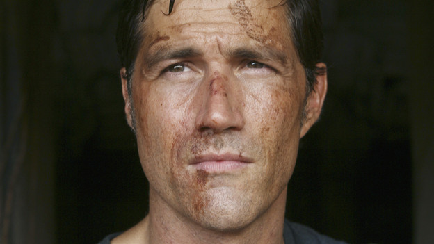 "LOST - ""What Kate Does"" - Kate finds herself on the run, while Jack is tasked with something that could endanger a friend's life, on ""Lost,"" TUESDAY, FEBRUARY 9 (9:00-10:00 p.m., ET) on the ABC Television Network. (ABC/MARIO PEREZ)MATTHEW FOX"
