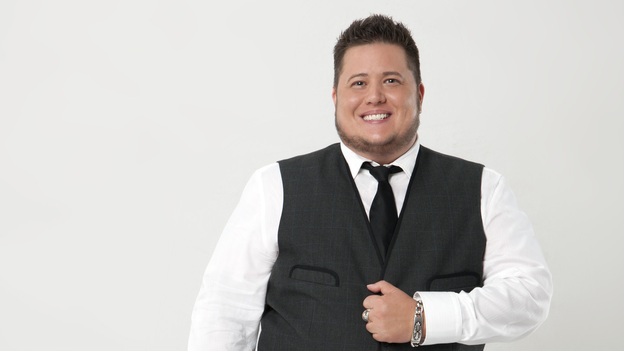 "DANCING WITH THE STARS - CHAZ BONO -- Chaz Bono is an LGBT rights advocate, three time author, speaker and the only child of famed entertainers Sonny and Cher. He teams up with LACEY SCHWIMMER, who is back for her 5th season. A dynamic lineup of stars will take the stage performing either the Cha Cha Cha or The Viennese Waltz for the two-hour season premiere of ""Dancing with the Stars,"" MONDAY, SEPTEMBER 19 (8:00-10:01 p.m., ET) on the ABC Television Network. (ABC/CRAIG SJODIN"