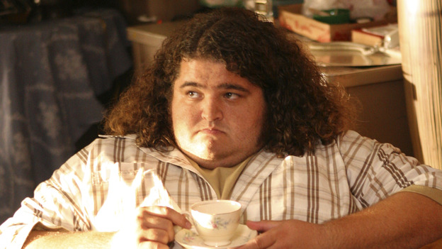 102299_1039 -- LOST -  &quot;Numbers&quot; (ABC/MARIO PEREZ)JORGE GARCIA