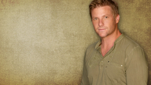 Tom Scavo