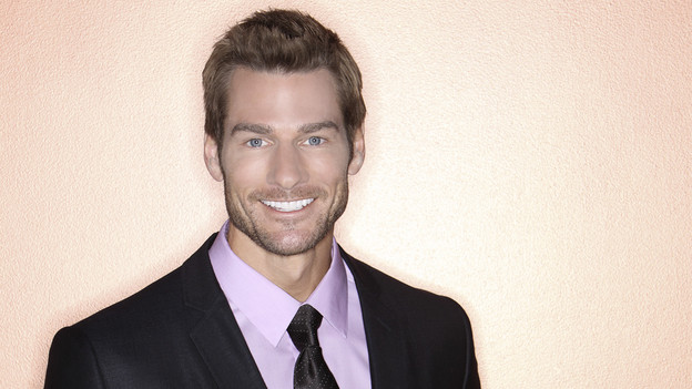 THE BACHELOR - Brad Womack (pictured) - once considered by many to be the