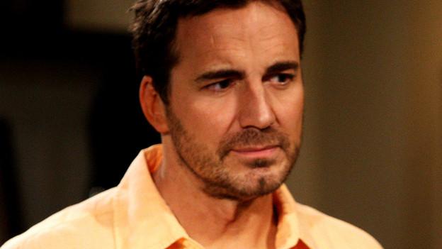 Thorsten Kaye as Zach Slater