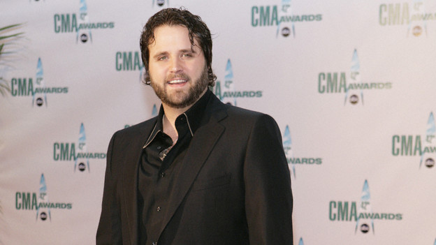 THE 42ND ANNUAL CMA AWARDS - ARRIVALS - &quot;The 42nd Annual CMA Awards&quot; will be broadcast live from the Sommet Center in Nashville, WEDNESDAY, NOVEMBER 12 (8:00-11:00 p.m., ET) on the ABC Television Network. (ABC/ADAM LARKEY)RANDY HOUSER